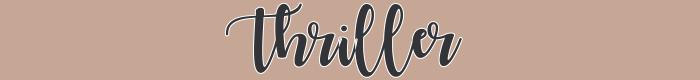 http://scherbenmond.blogspot.de/search/label/Thriller