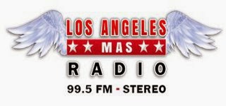 Radio los angeles