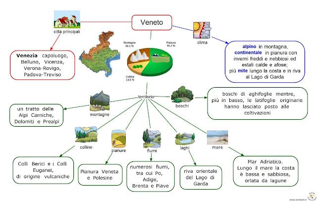 http://paradisodellemappe.blogspot.it/2013/01/veneto-territorio-e-ambiente.html