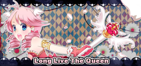 Long Live The Queen [v1.3.24]