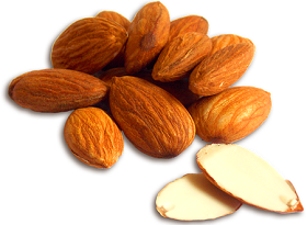 سناك بروتين صحي