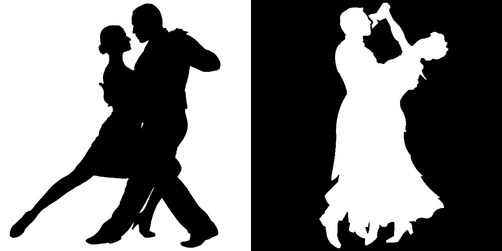 51e9672aca0 Στο Tango Argentino και στο Ballroom Tango χρησιμοποιούνται διαφορετικές  τεχνικές. Το tango σε Αργεντινή και Ουρουγουάη χορεύεται με το κέντρο του  σώματος ...