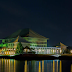 दुनिया के 7 सबसे खूबसूरत संसद भवन, जिनकी सुंदरता लोगों को कर देती है हैरान