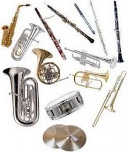 BATISTA BAIXAR DE DOBRADO MUSICA MELO