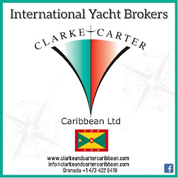Looking to buy a sailboat in the Caribbean?