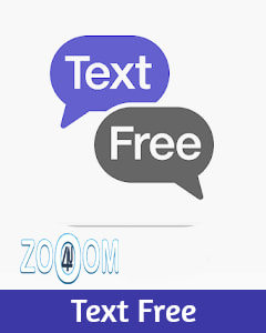 Download Text Free App for Android and iPhone free latest version
