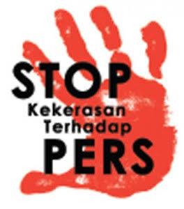 PLT Ketua PWI Muba Angkat Bicara Terkait Ancaman Kepada Wartawan Muba
