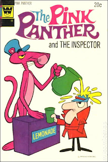 https://alienexplorations.blogspot.com/2019/10/cover-of-pink-panther-and-inspector-15.html