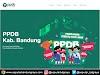 Wajib Tahu, Ini Jalur, Jadwal, Pembagian Zonasi, dan Cara Daftar PPDB SD dan SMP Kabupaten Bandung 2021