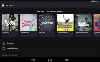 Spotify Premium Mod APK No Root No Ads Unlimited Skips Hack For Android Free Download
