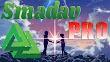 Smadav Pro 2019 Versi Terbaru Rev 13.0.1 Full