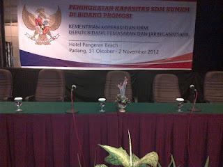 Sewa Laptop di Padang Sumatera Barat-PadangIT Rental