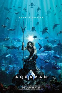 aquaman gratis, descargar aquaman, aquaman online