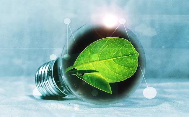 Situación energías renovables en España