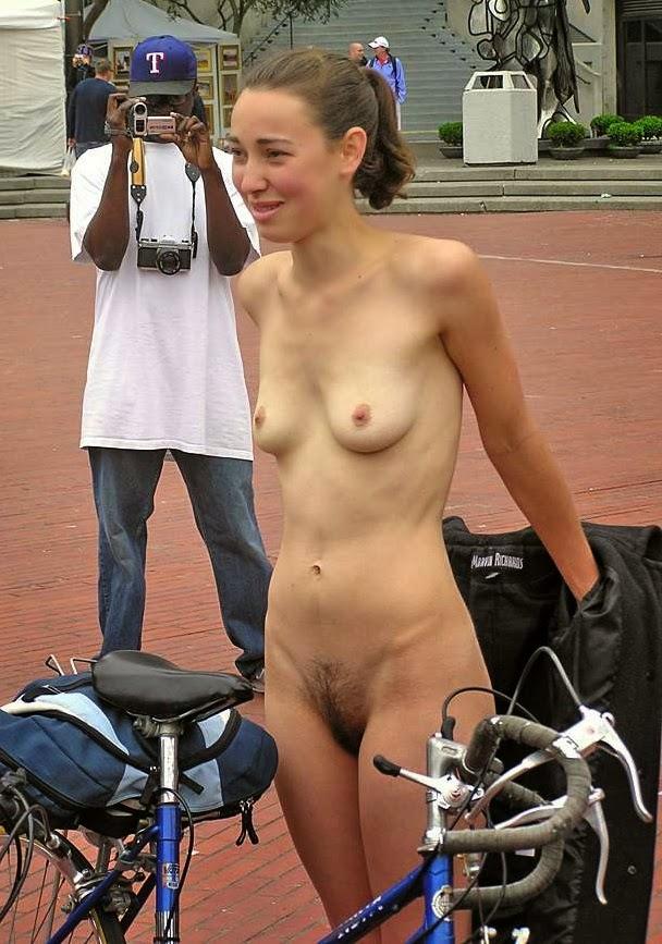 Nude balcony fuck pics