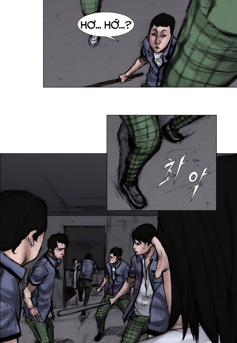 Tong phần 1-4 trang 13
