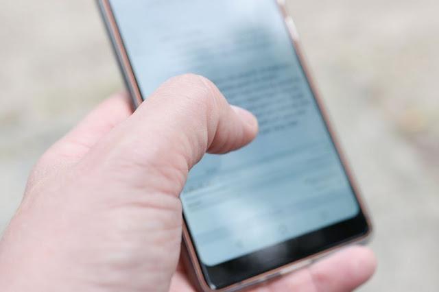 Paket Internet Combo OMG Lebih Lengkap di Simpati