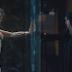 """A velha Taylor Swift é morta e substituída por um androide no clipe de """"...Ready For It?"""""""