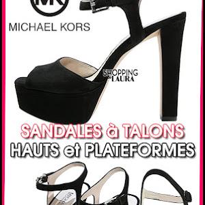 036a7f544c0c femme MARINA Chaussures printemps SAN été 2014 collection pqwwdU