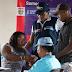 Para La Guajira $1.830 millones para Casa Digna a familias víctimas de desplazamiento