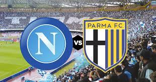 مشاهدة مباراة نابولي وبارما بث مباشر اليوم 14-12-2019 في الدوري الايطالي