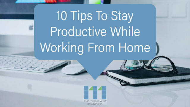 10-Tips-To-Stay-Productive-While-Working-From-Home