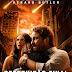 Filme da vez:Destruição Final - O Último Refúgio(2020)