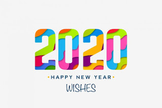 happy new year 2019 gif download
