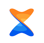 Download Xender Apk Latest v4.5.4 (Share Music & Transfer files) For Android