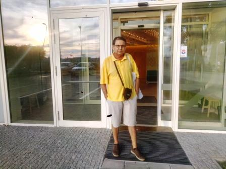Radu Tuglea