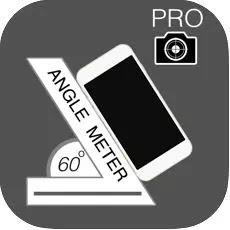 Aplikasi Penghitung Sudut terbaik-6