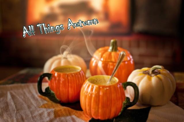 autumn, fall, jesen, decor, dekoracija, dekor, ukras, ornament, pumpkin, bundeva, halloween, noćvještica, online shopping, online kupovina, online shopping, onlajn šoping, ideje za jesen