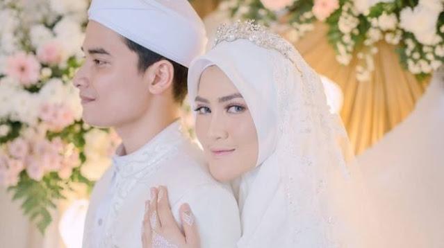 Zikri Daulay Tepergok Nongkrong Bareng Alvin Faiz dan Henny Rahman