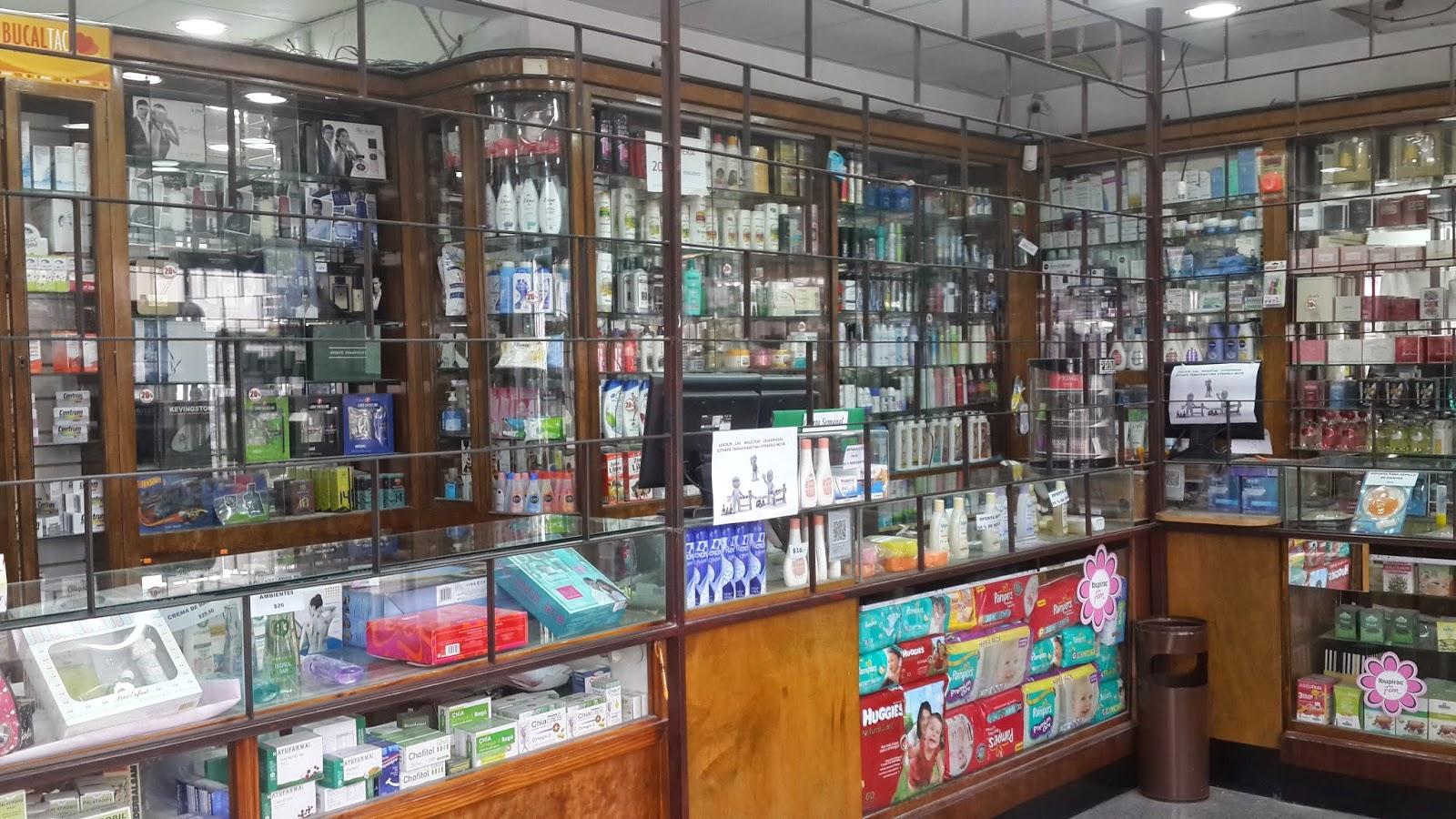 Muebles De Farmacia Antiguos 2015 # Muebles Farmacia