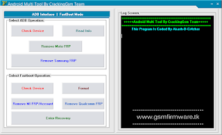 http://www.gsmfirmware.tk/2017/05/Android-Multi-Tool.html