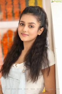 Very Beautiful Indian Girls Dps 2020 Most beautiful Girl Dpz Indian 2020