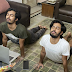 Games24x7 Employees Turn to At-Home Yoga to mark the International Day of Yoga