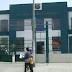 """I.E.E. """"JOSÉ PARDO Y BARREDA"""" CELEBRA 99° ANIVERSARIO DE SERVICIO EDUCATIVO"""
