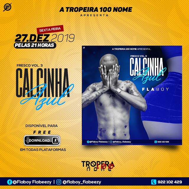 http://download850.mediafire.com/ylgpmslw0gag/f9h2fjkmaryc743/Flayboy-Calcinha+Azul.mp3