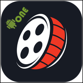 All Formats Video Player 2019