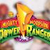 Revelados Power Rangers que irão retornar no final de Necessary Evil