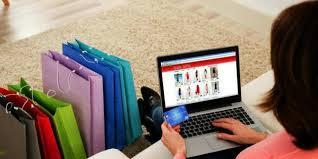 Buat Kantong Tak Bocor,  Ini 3 Tips Belanja Online Paling Jitu