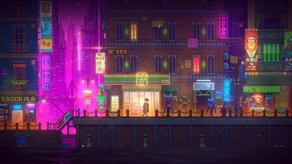 tales-of-the-neon-sea-pc-screenshot-1