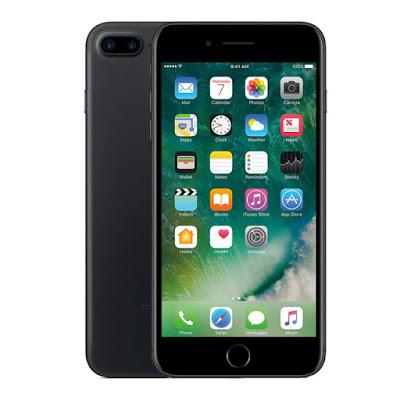 سعر و مواصفات هاتف جوال  iphone 7 Plus  أيفون 7 Plus  بالاسواق