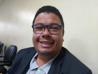 Vereador quer atendimento em LIBRAS nos hospitais de Guarabira