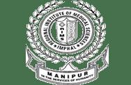 RIMS-Manipur