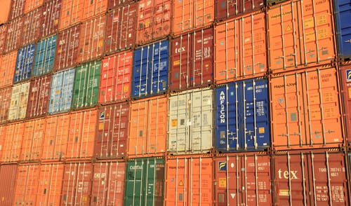 Pakistani exports has grown multi hundred millions for the month of December, Pakistan News