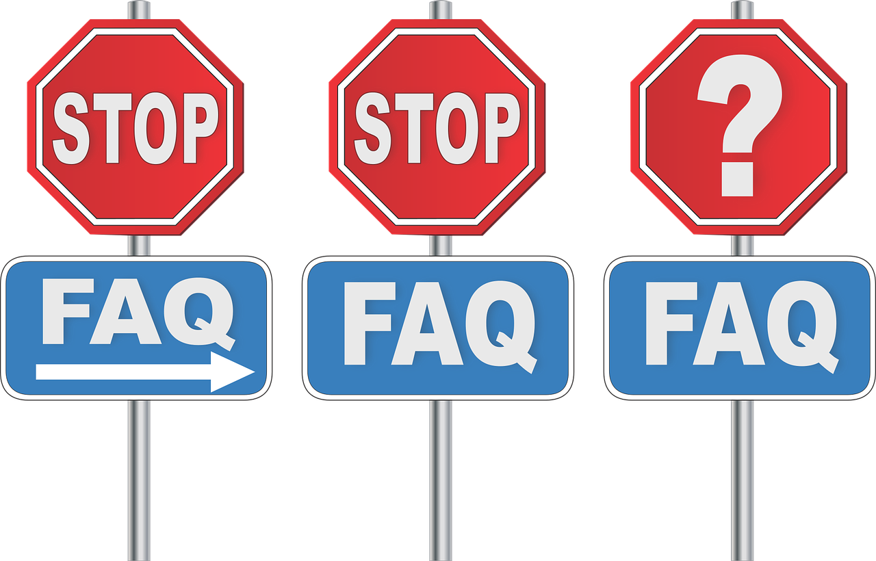 FAQ's related to CSBE Computer Science and Informatics Practices