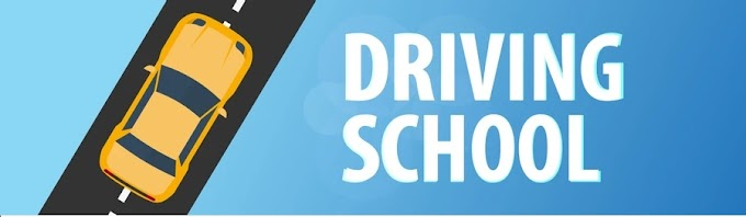 Reasons Why a Driving School Teaches Better Than a Parent