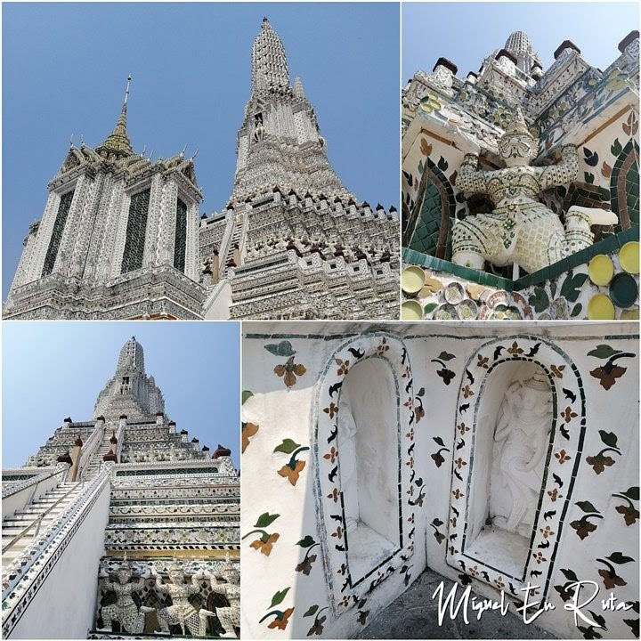Detalles-Wat-Arun